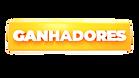 GANHADORES.png