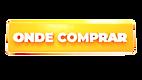 ONDE COMPRAR.png