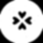 Logotipo Kariri da Sorte - Branco.png