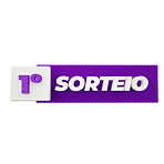 1 SORTEIO - ROXO.png