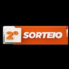2 SORTEIO - LARANJA.png