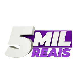 5 MIL - ROXO.png