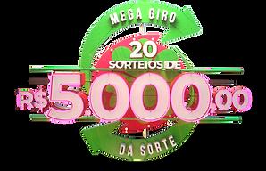Giro_da_sorte_-_Padrão_20x5000.png
