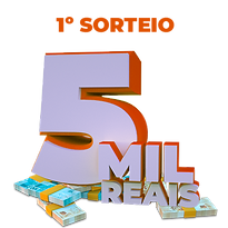 5 MIL REAIS - 1 SORTEIO ORANGE.png
