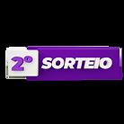 2 SORTEIO - ROXO.png