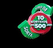 giro de 500 - 1.png
