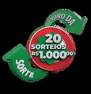 Giro de 20x 1000.png