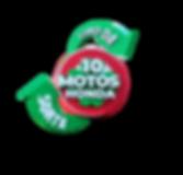 giro de Motos.png