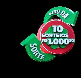 Giro de 1000.png
