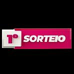 1 SORTEIO.png
