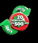 Giro de 20x 500.png