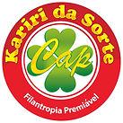 Logo Kariri Filantropia.jpeg