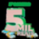 5 MIL REAIS - 3 SORTEIO VERDE.png