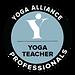 yoga professionals.png
