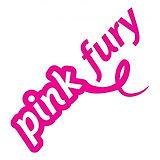 Pink-Fury-logo-2-500x500.jpg