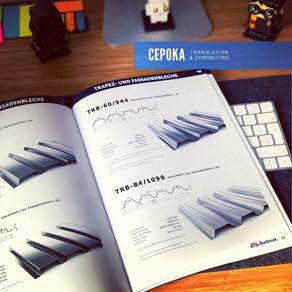 TaP - tłumaczenie i druk katalogów produktowych :)
