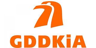 logo_gddkia1-4255945848.jpg
