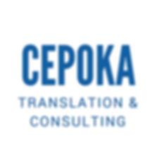 CEPOKA-2.jpg