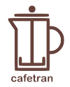 ct-brown-transparent-name.png