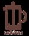 ct-brown-transparent-name.png