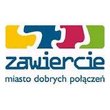 www.zawiercie.info.jpg
