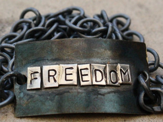 Using Mental Chains to Free Your Innovating Capability