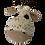 Thumbnail: אליס הג'ירפה הגדולה