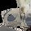 Thumbnail: מארז מתנה ליולדת בן - הים הכחול