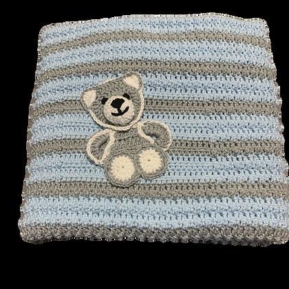 שמיכה לתינוק