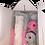 Thumbnail: מארז מתנה ללידה - קאפקייקס