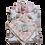 Thumbnail: מתנה להולדת הבת - מארז WOW