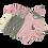 Thumbnail: מתנה ללידה - בובה בורוד