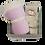 Thumbnail: חבילה אורגנית - חורף חם