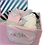 Thumbnail: מתנה ללידה - פריחת האביב