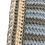 Thumbnail: שמיכה סרוגה לתינוק