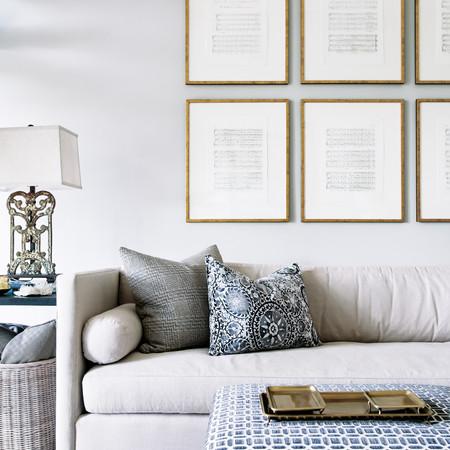 Sweet---Living-Room-1.jpg