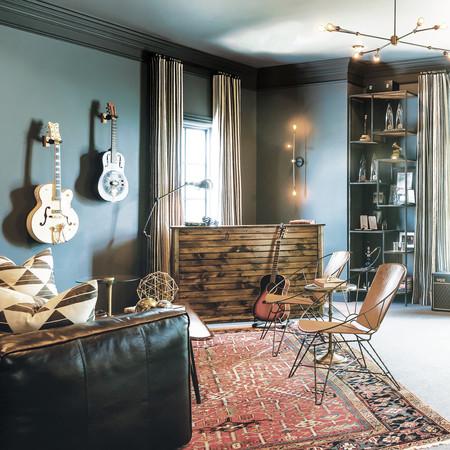 Sweet---Writers-Room-1.jpg