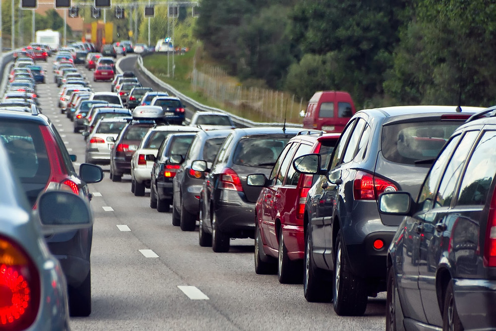 Traffic Congestion.jpg
