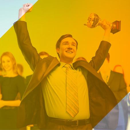 ¿Cómo implementar programas de incentivos y reconocimientos en tu organización?
