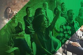 """""""Midiendo el aprendizaje en las organizaciones para 2020"""""""