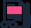 Icono de asesoria en capacitación y recursos humanos