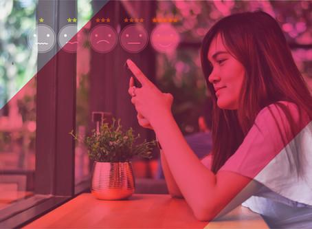 De RH a CX: Transforma la experiencia de tus clientes a través de tu empleados