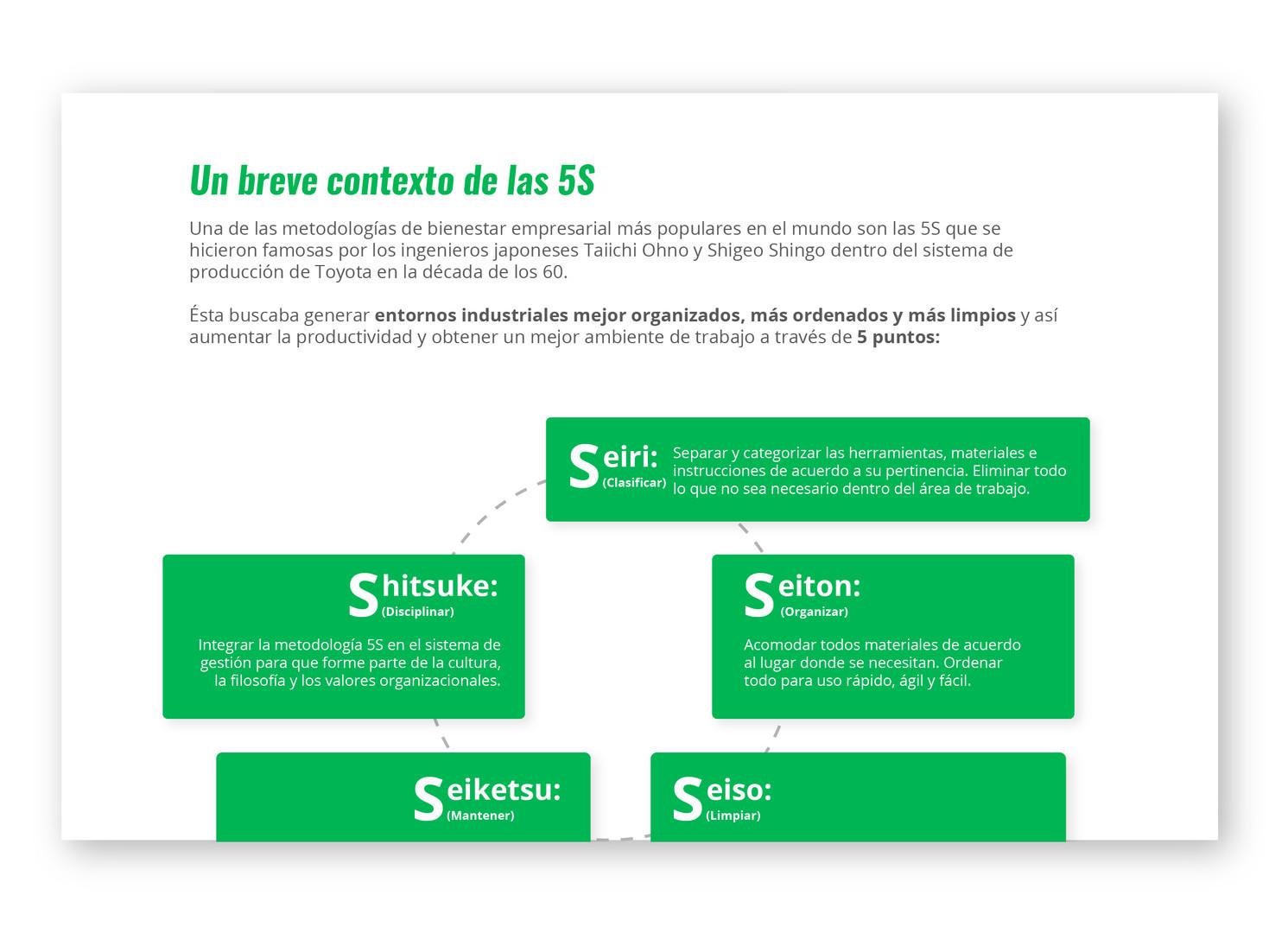 Contexto 5s150.jpg