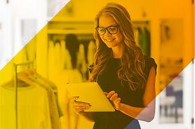 """""""5 pasos para combatir el apocalipsis del retail a través de la fuerza millenial"""""""