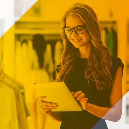 Millennials en 2019: 5 Pasos para combatir el apocalipsis Retail