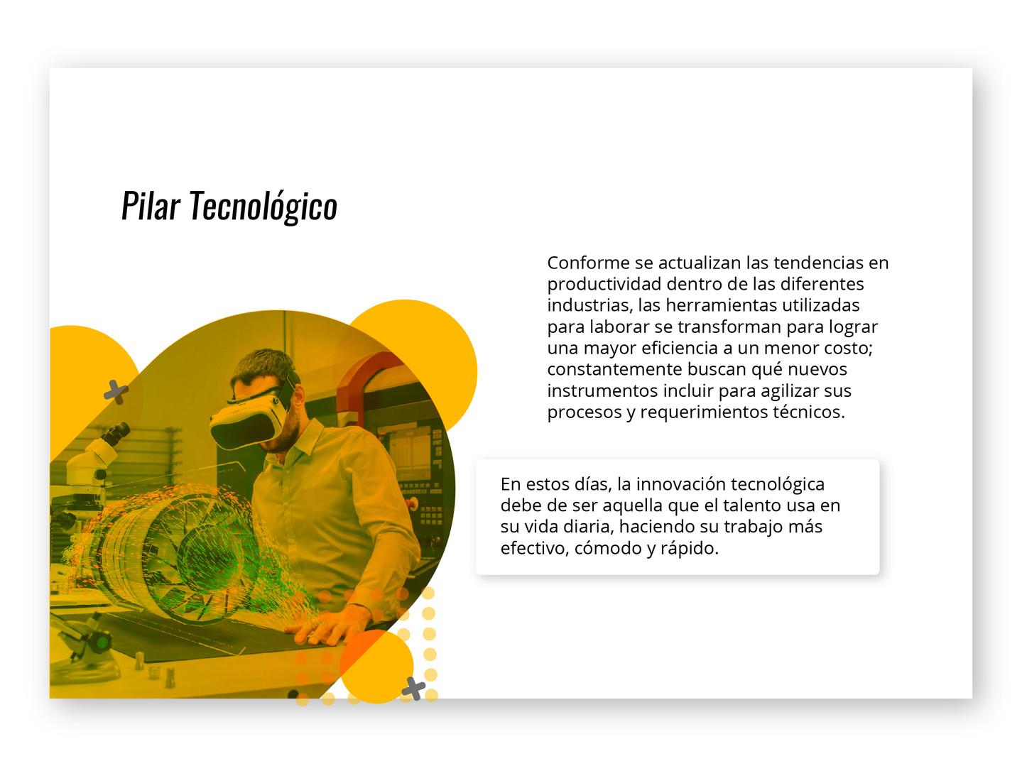 Pilar_Tecnológico.jpg