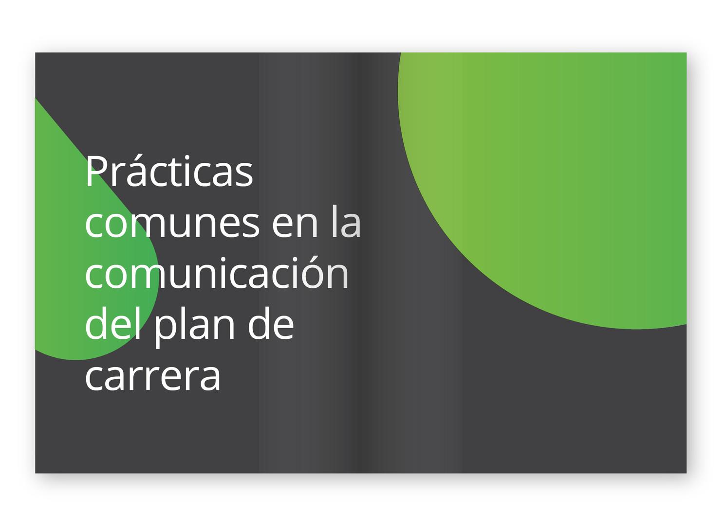 Prácticas_comunes_en_la_comunicación_del