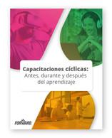 Portada - Capacitaciones ciclicas_150tx.