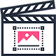 v1 - Icono PNG - iconografia web - AZ_Me