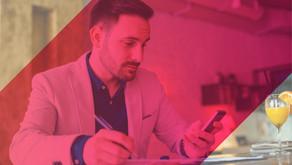 Comunicación interna: la herramienta para unir a toda tu organización